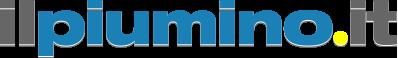 Il Piumino – Vendita on-line piumini letto Daunenstep